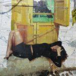 Cali, graffiti